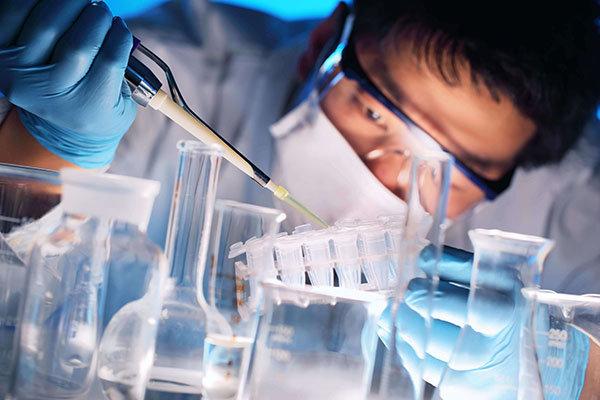 Немски учени потвърдиха връзката между канабиса и предотвратяването на рак