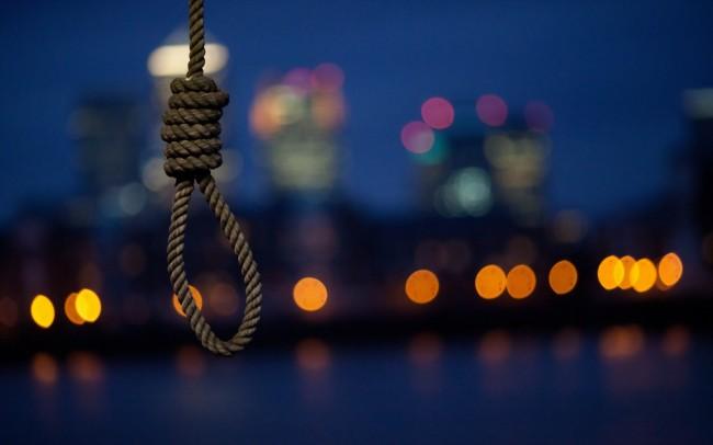 Нигерийски студент осъден на смърт в Малайзия  заради канабис