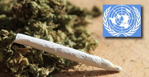 ООНе - време е за реформа