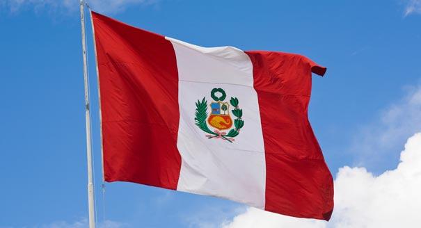 Перу призовава за дебат за легализиране на марихуаната
