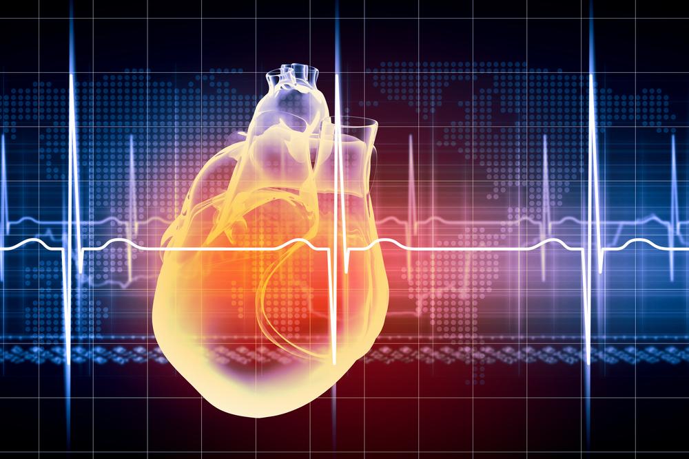 Проучване показва, че канабиноид намалява вредата при сърдечен удар