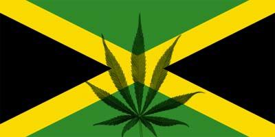 Ямайка разхлабва своето законодателство спрямо канабиса