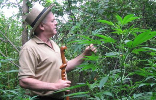 Рик Симпсън - Природният отговор за рака (КНИГА)
