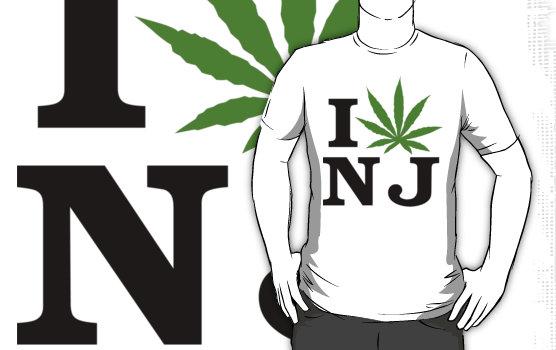 Сенатор от Ню Джърси – време е ЗА легализация