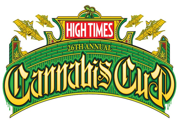 Спряха Cannabis Cup 2014 още преди да започне