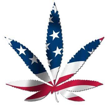 Становището на САЩ най-накрая се пречупи официално  по темата за наркотиците