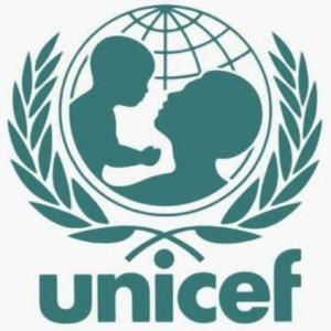 Според данни на УНИЦЕФ: Декриминализацията на марихуаната води до спад в употребата от малолетни