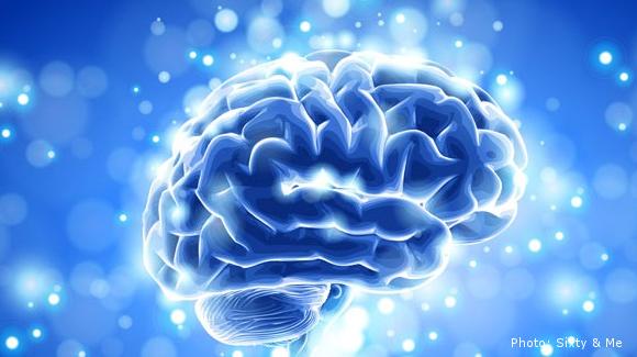 Учени откриват друг начин, по който конопът помага на мозъка да расте