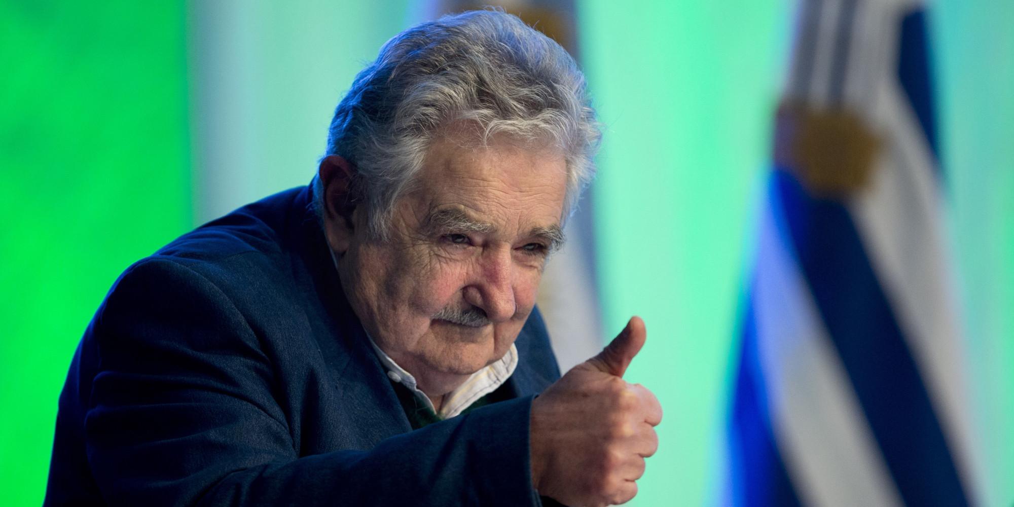 Уругвай към САЩ и Европа - легализирайте конопа