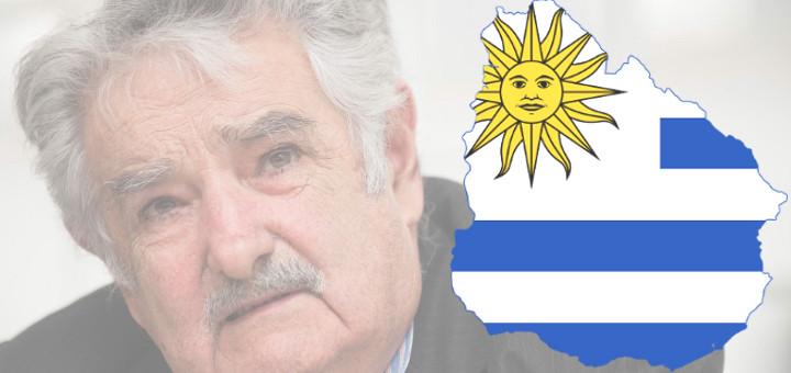 Уругвайският президент обяснява, защо неговата страна ще легализира канабиса
