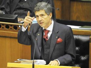 Южна Африка обмисля легализация на медицинския коноп, след призив на депутат