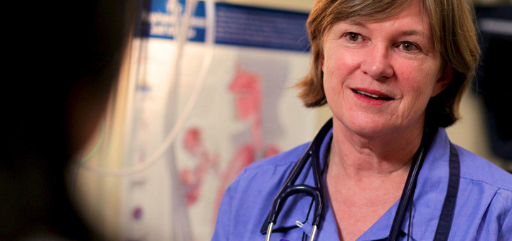 Защо лекарите вече не се боят да предписват канабис като средство за лечение