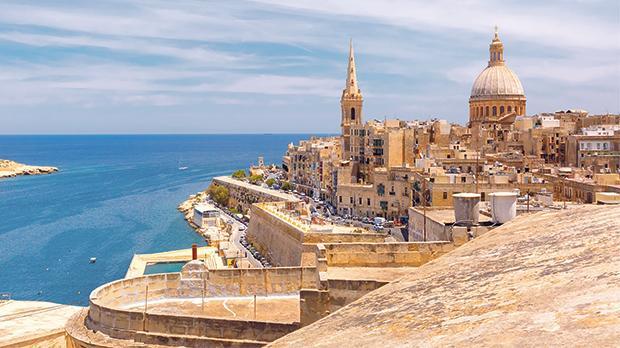 Малта разреши употребата на коноп за медицински цели