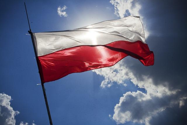 Полша започва продажбата на канабис за медицински цели