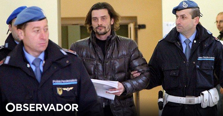 Арестуваха италиански национал за отглеждане на канабис