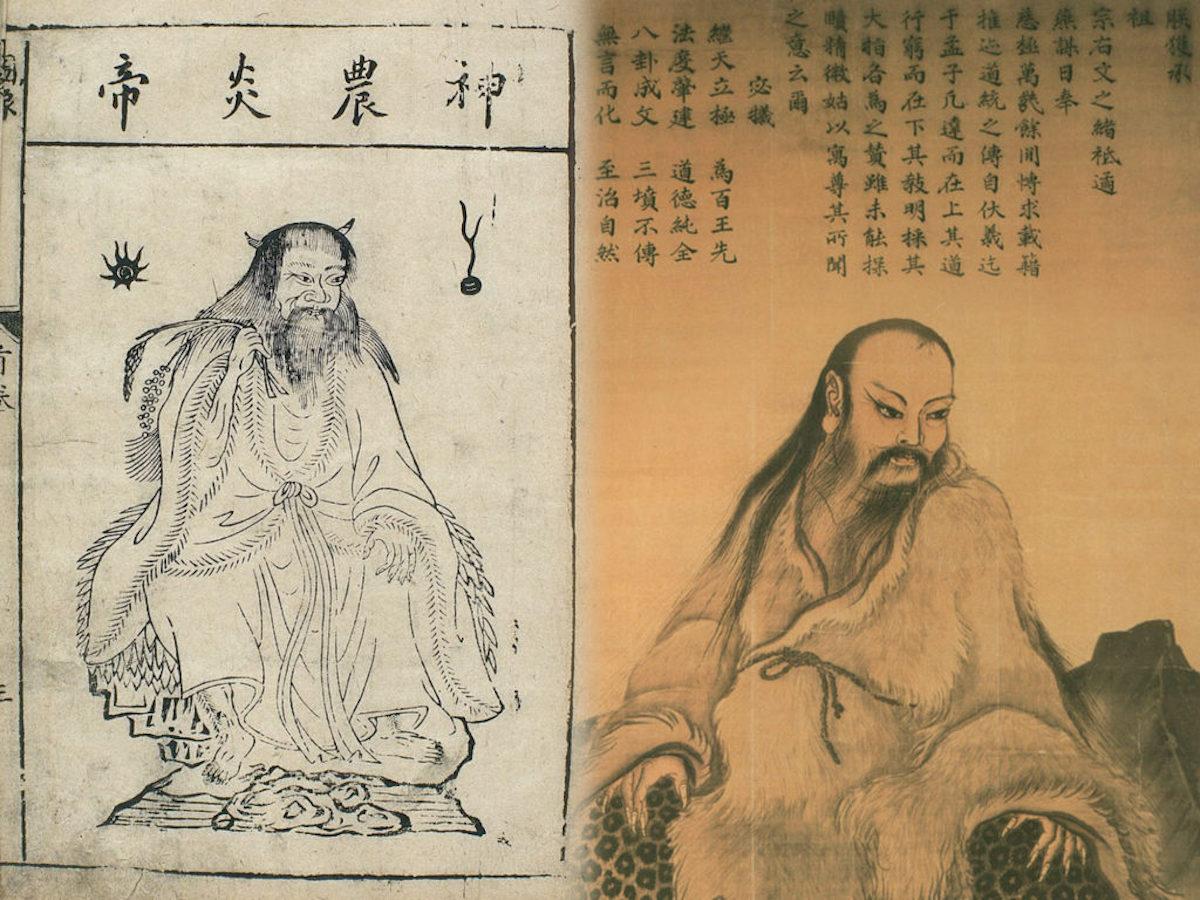 В Китай са култивирали канабис преди 12 хиляди години