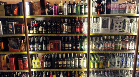 Алкохолът е директна причина за над 7 вида рак